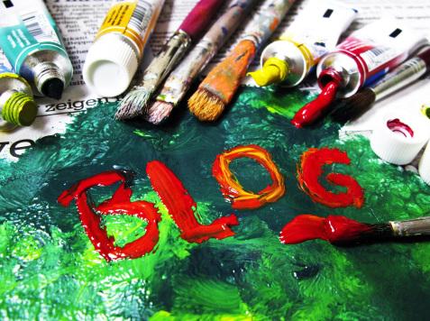 painting_blog_contractors_paint_blog