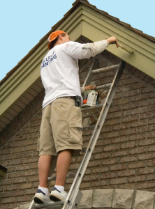 best_paint_for_exterior_fascia_boards