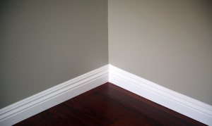 how-do-you-prepare-baseboards-for-painting