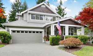 What_Is_The_Best_Finish_For_Exterior_Trim_Paint