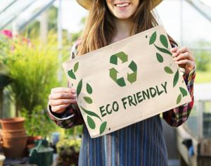 Eco_Friendly_Paint_Brands
