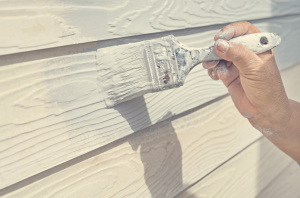 how_to_paint_over_old_exterior_paint.