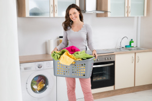 best_paint_finish_for_laundry_rooms