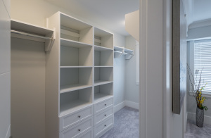 Closet_Paint_Finishes